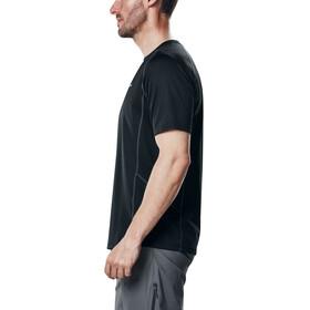 Berghaus Tech 2.0 - Sous-vêtement Homme - noir